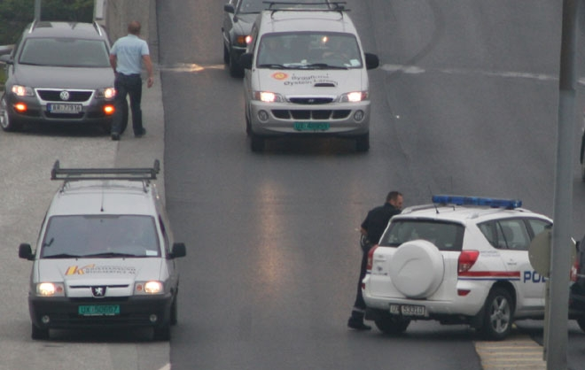 hekte bilen på nettet online dating føles unaturlig